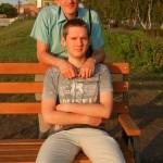 Семья Центр: Секреты семейного счастья. Марина Метель