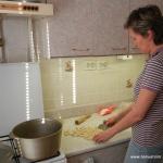 Семья Центр: Как субботний ужин делает семью крепче и дружнее?