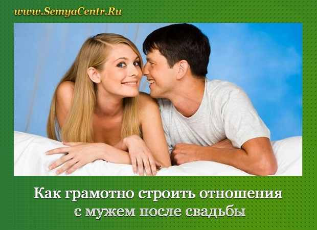 Групповой секс зрелых русских - видео @ Free Porn For Me