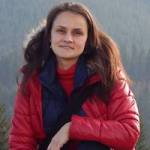 Отзыв о консультации Марины Метель